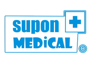 Logo SUPON MEDICAL